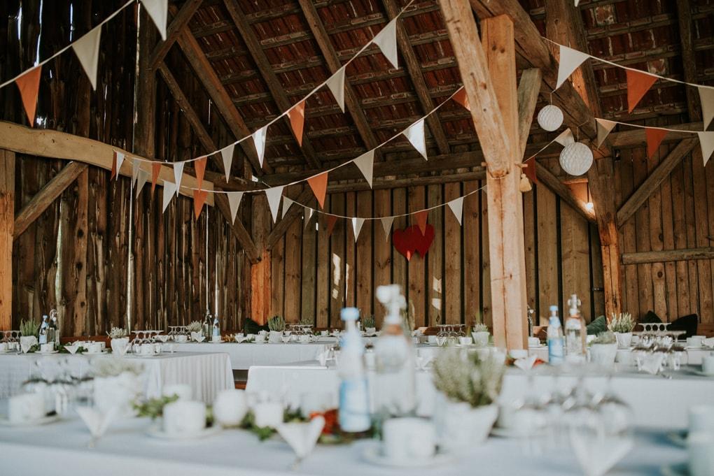 meike_martin_wedding_hochzeit_-51-von-73