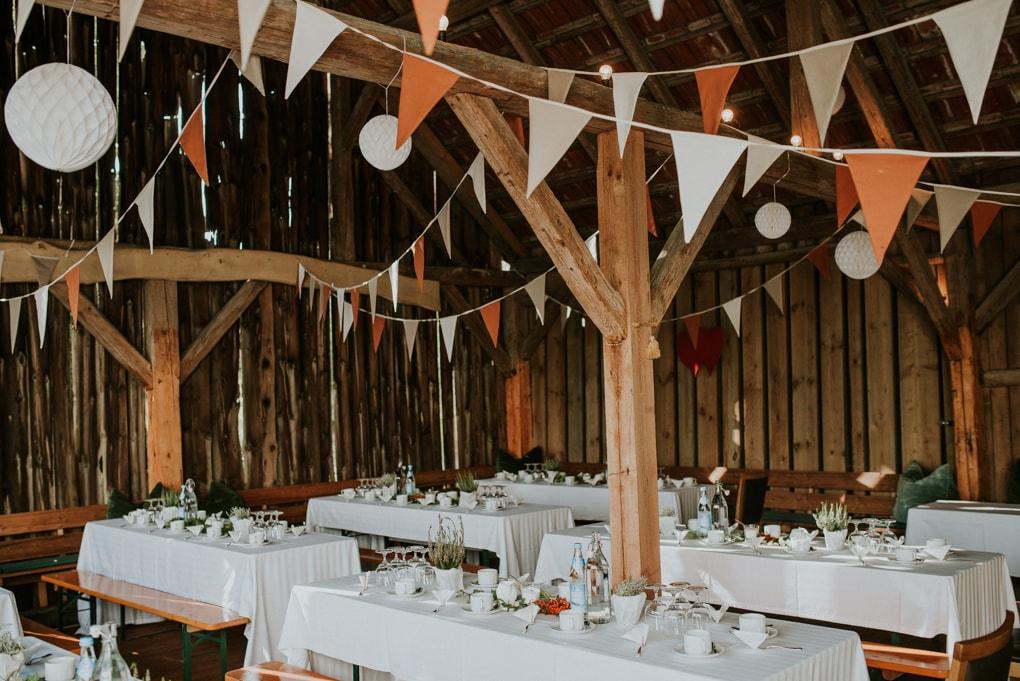 meike_martin_wedding_hochzeit_-52-von-73