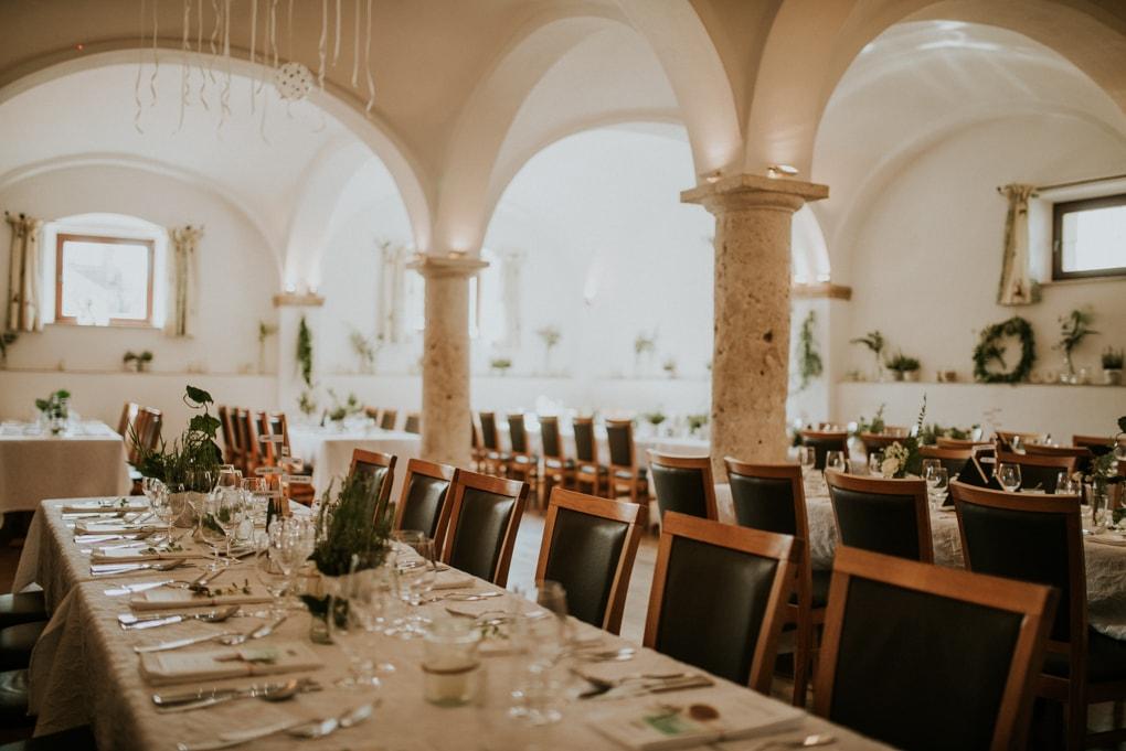 meike_martin_wedding_hochzeit_-53-von-73