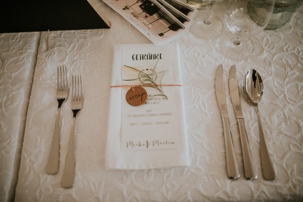 meike_martin_wedding_hochzeit_-54-von-73