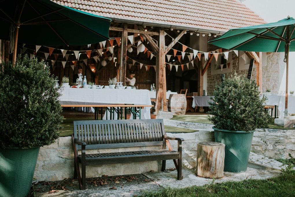 meike_martin_wedding_hochzeit_-56-von-73
