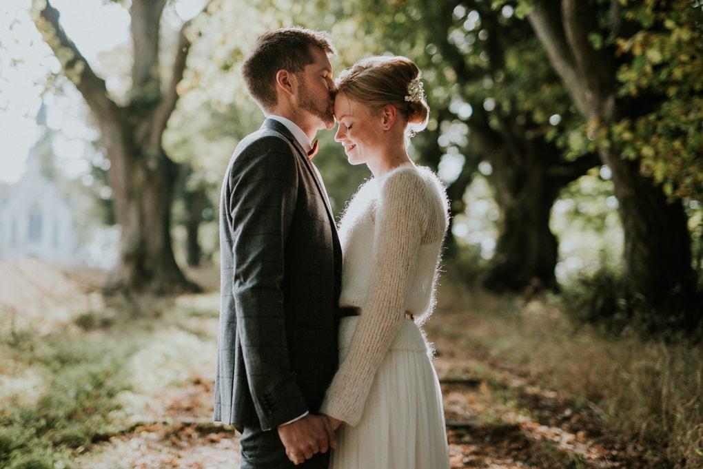 meike_martin_wedding_hochzeit_-6-von-73