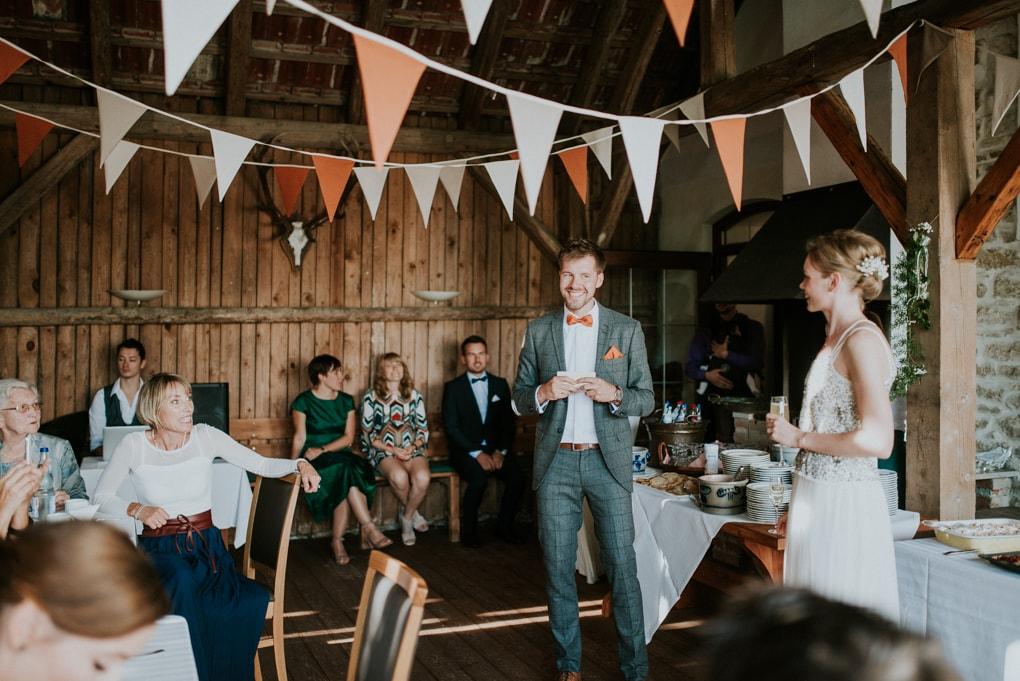 meike_martin_wedding_hochzeit_-62-von-73