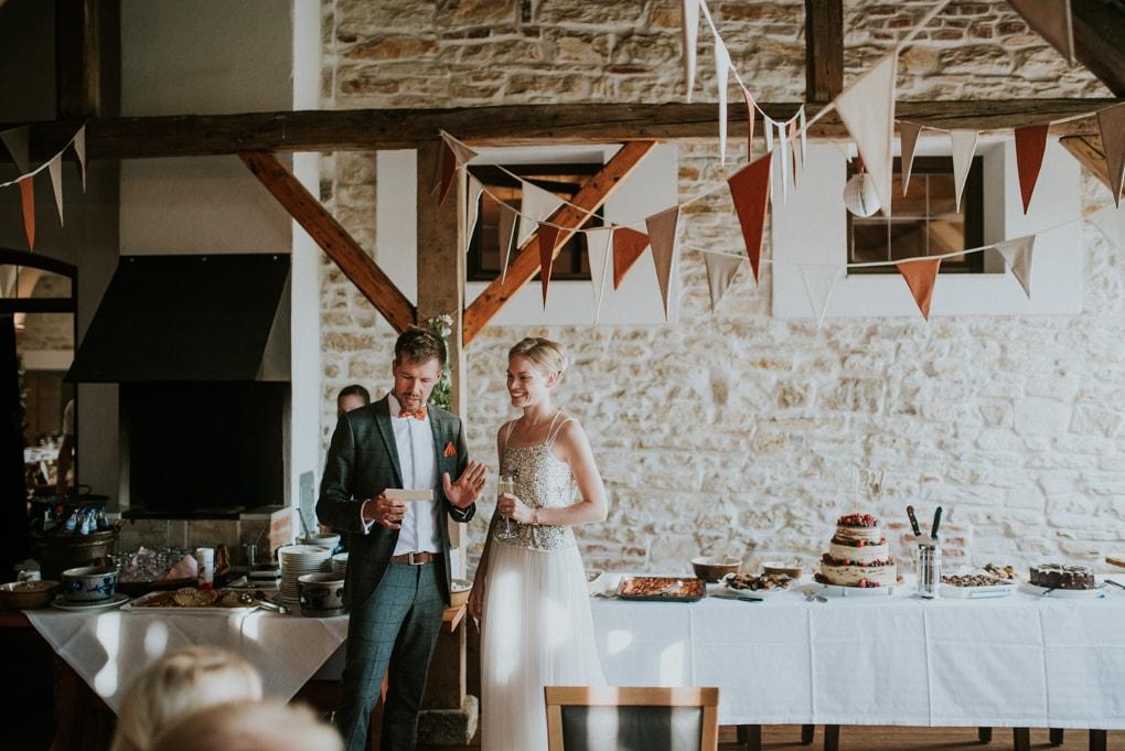 meike_martin_wedding_hochzeit_-63-von-73
