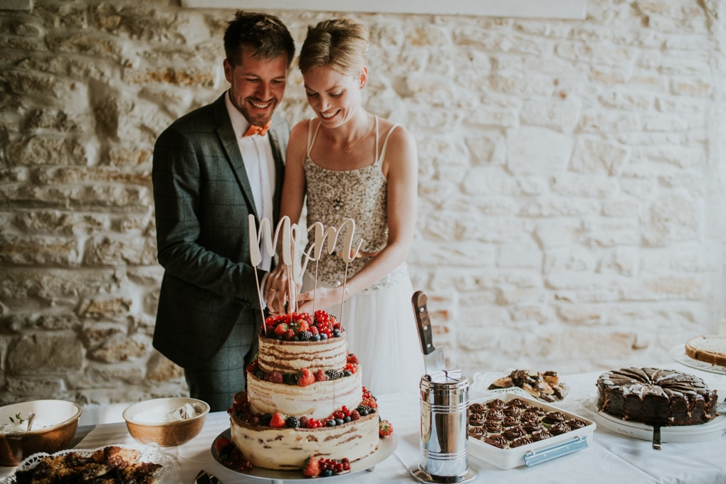 meike_martin_wedding_hochzeit_-64-von-73