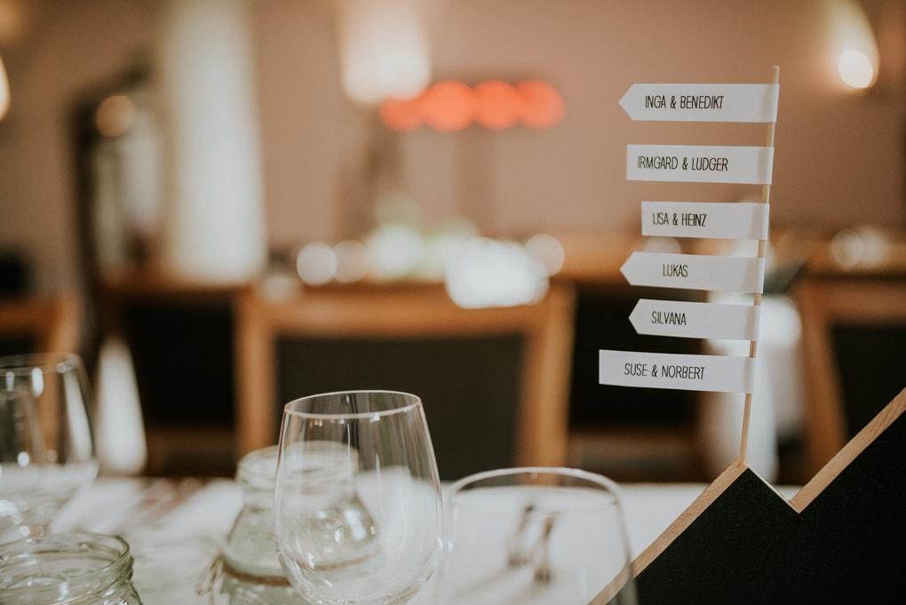 meike_martin_wedding_hochzeit_-65-von-73