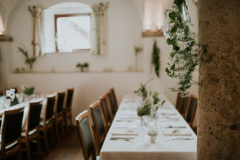 meike_martin_wedding_hochzeit_-66-von-73