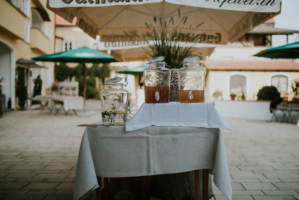meike_martin_wedding_hochzeit_-67-von-73