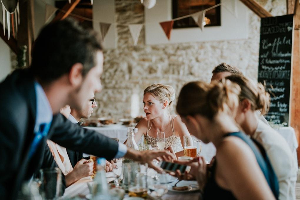 meike_martin_wedding_hochzeit_-68-von-73