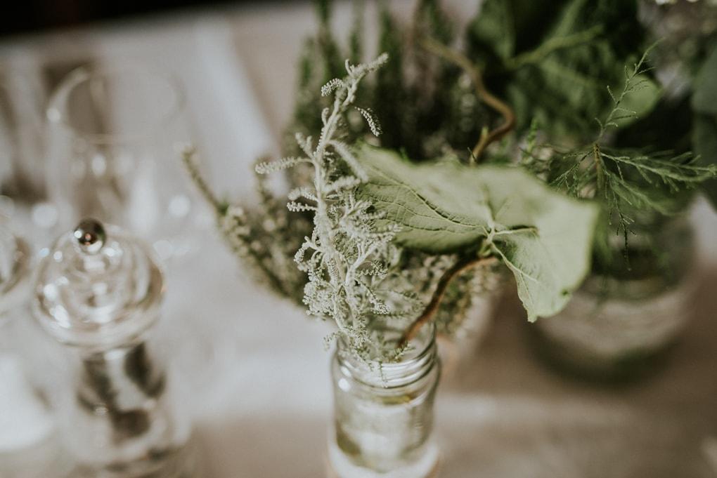 meike_martin_wedding_hochzeit_-69-von-73