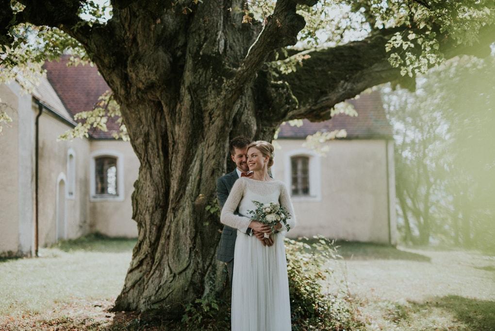 meike_martin_wedding_hochzeit_-7-von-73