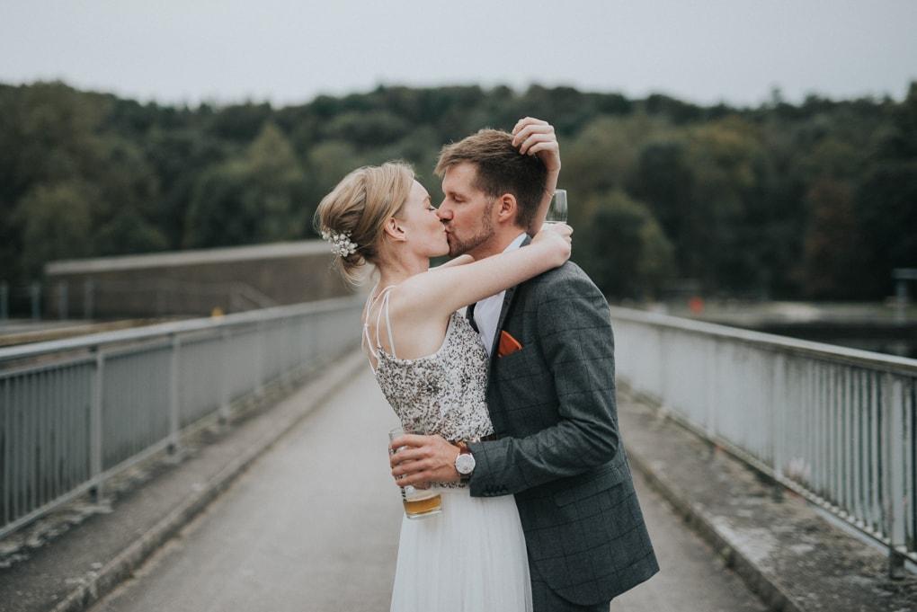 meike_martin_wedding_hochzeit_-70-von-73