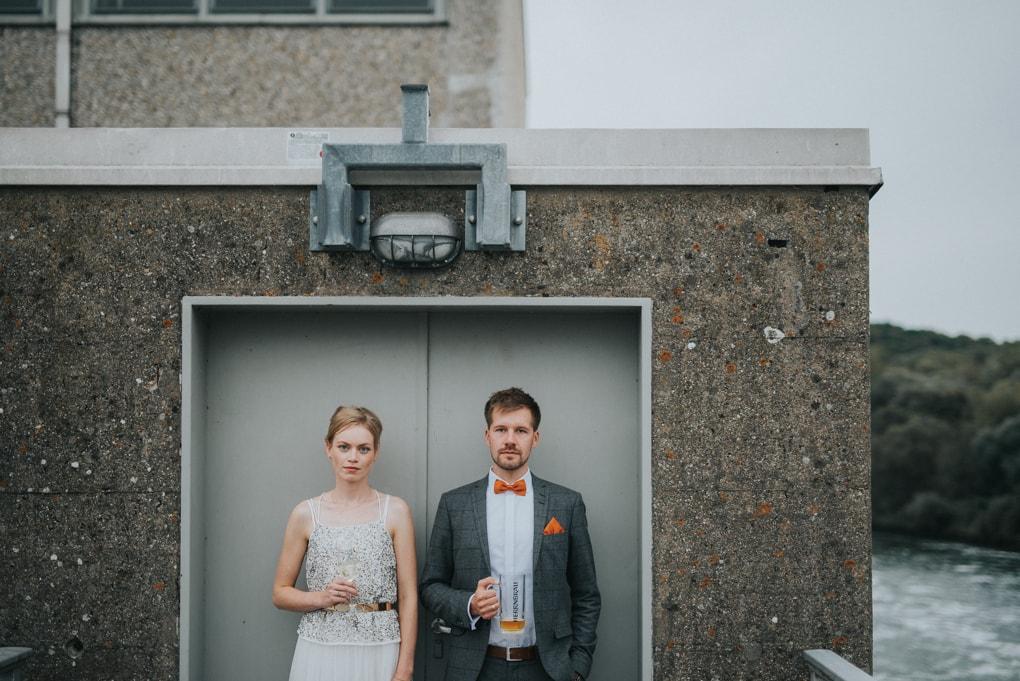 meike_martin_wedding_hochzeit_-71-von-73