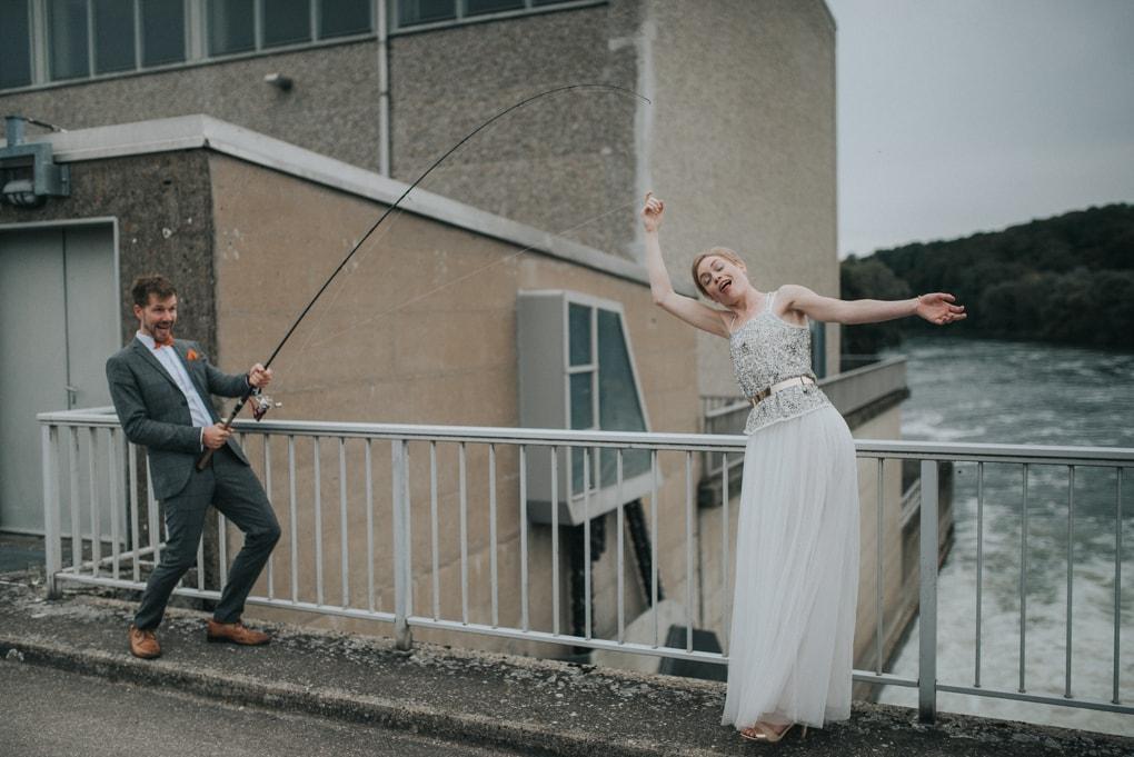 meike_martin_wedding_hochzeit_-72-von-73