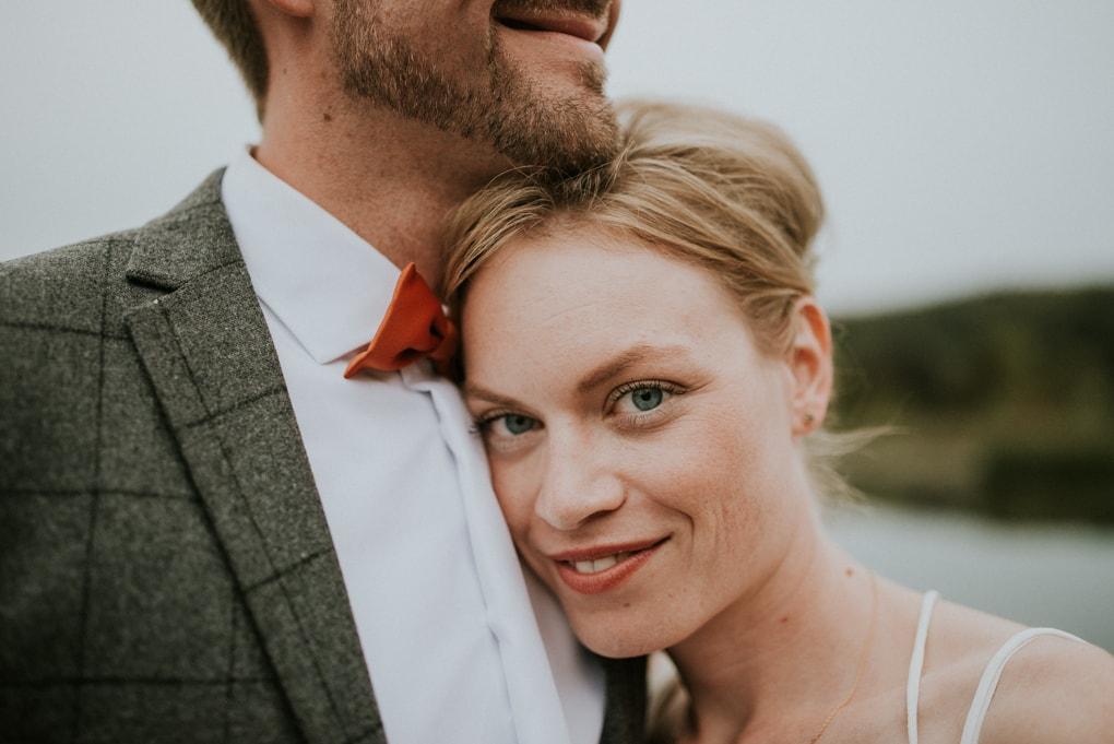 meike_martin_wedding_hochzeit_-73-von-73