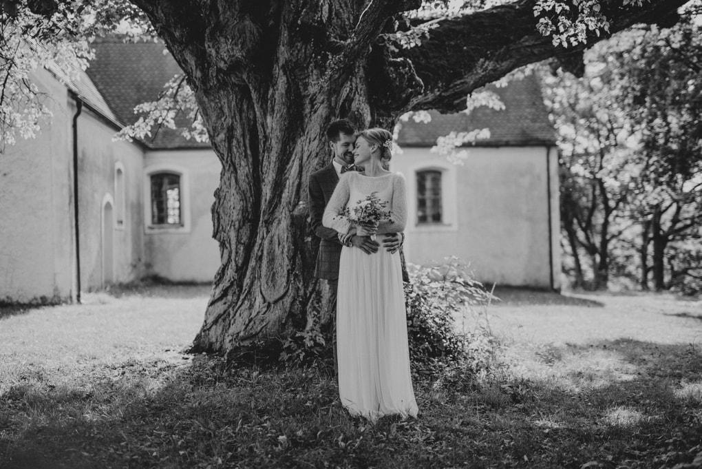 meike_martin_wedding_hochzeit_-8-von-73