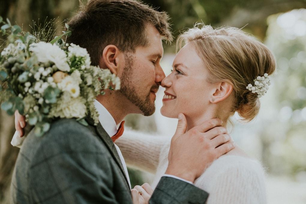 meike_martin_wedding_hochzeit_-9-von-73