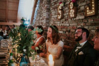 Larsen, heiraten, hochzeit, fotogaf, muenchen, ingolstadt, gut, thurnsberg