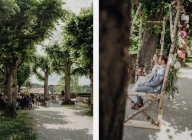 Bamberg, Hochzeit, Berg, Frankenhochzeit, Wedding, Fotograf, Profi