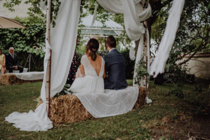 Hochzeit, Abensberg, Wedding, Heiraten, Larsen, Robert, Fotografie