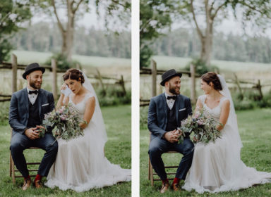 Heiraten, Poettmes, Wedding, Heiraten, Larsen, Robert, Fotografie, Hochzeit