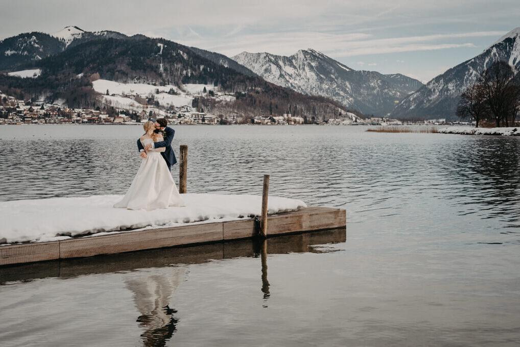 Hochzeitsfotograf, bayern, ingolstadt, regensburg, münchen, augsburg