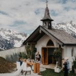 Heiraten in Oesterreich, Austria, in den Bergen, Maria Alm, Leogang, Fotograf, larsen, ingolstadt
