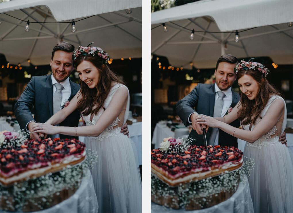 Hochzeit, Ingolstadt, gauklerhof, Wedding, Heiraten, Larsen, Robert, Fotografie