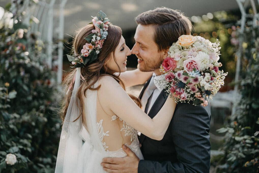 Heiraten, Gauklerhof, Kempten, Allgaeu, Wedding, Heiraten, Larsen, Robert, Fotografie, Hochzeit