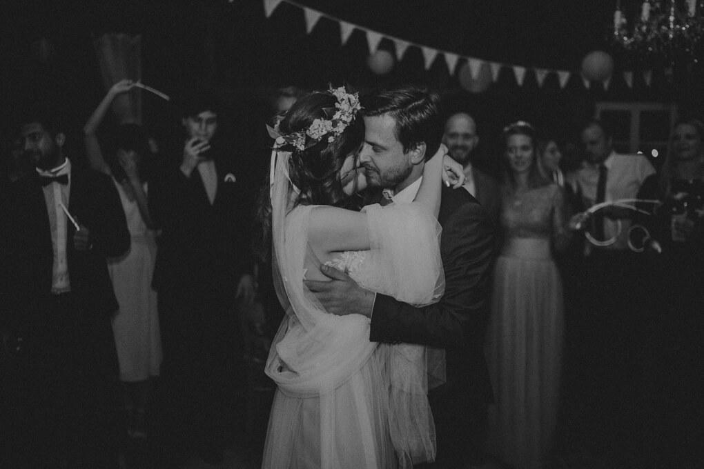 Hochzeit, Ingolstadt, gauklerhof, Wedding, Heiraten, Larsen, Robert, Fotografie, tanzen