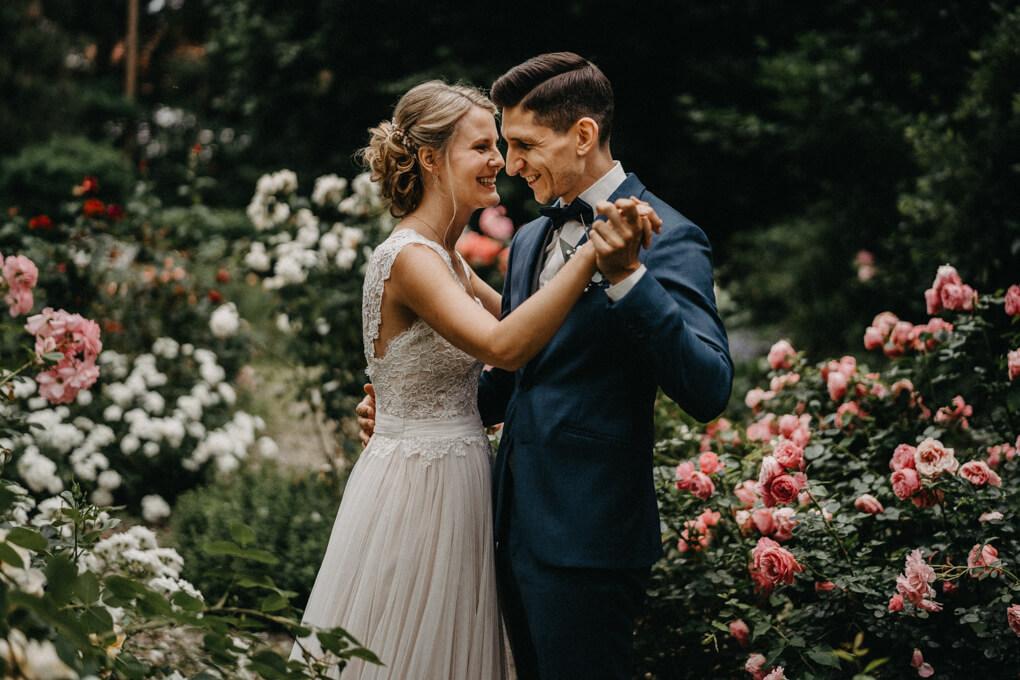 hochzeit, heiraten, wedding, foto, ratzenhofen, schloss